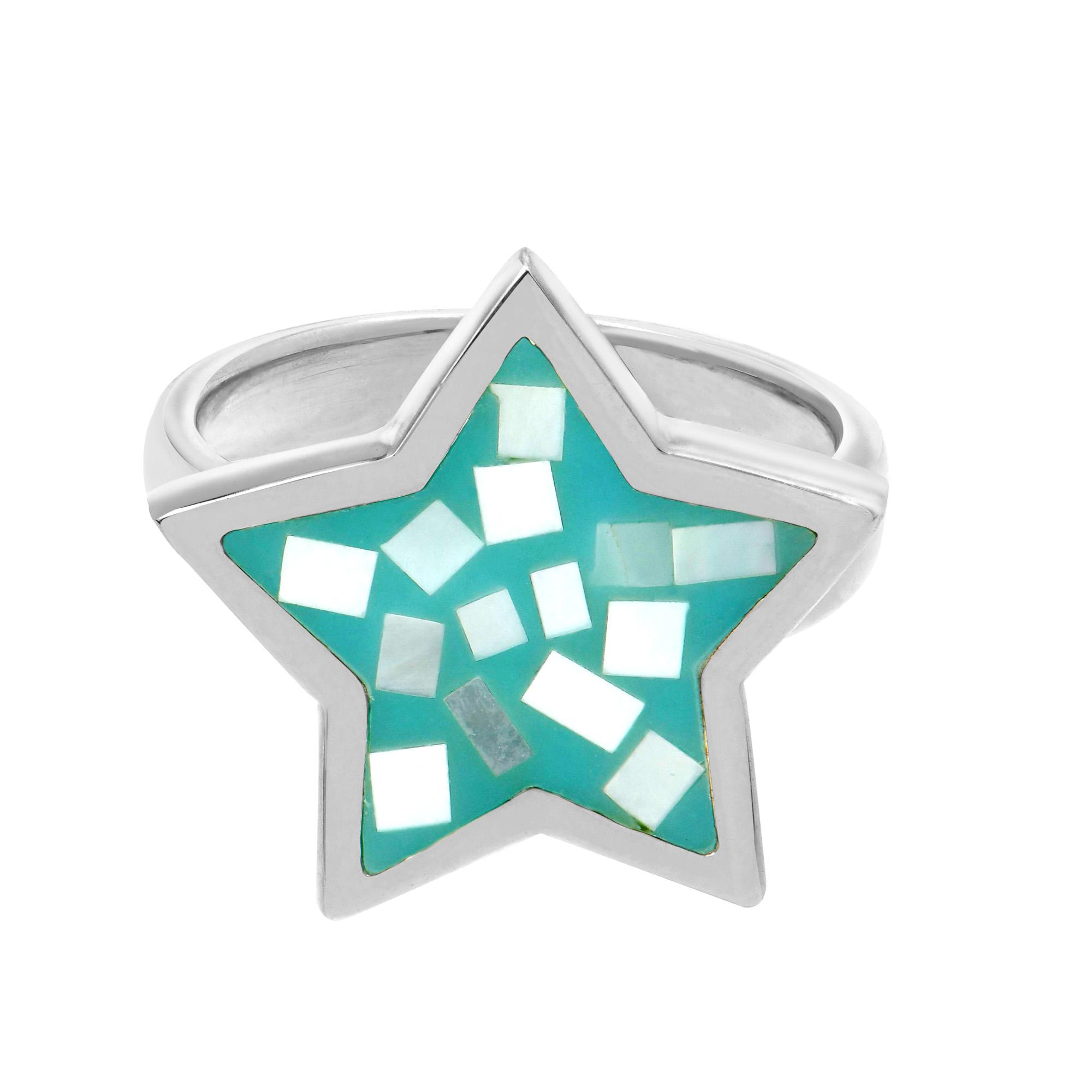 Farbenfrohe Perlen Ohrhänger Polaris Effektperlen 12 mm Farbe frei wählbar